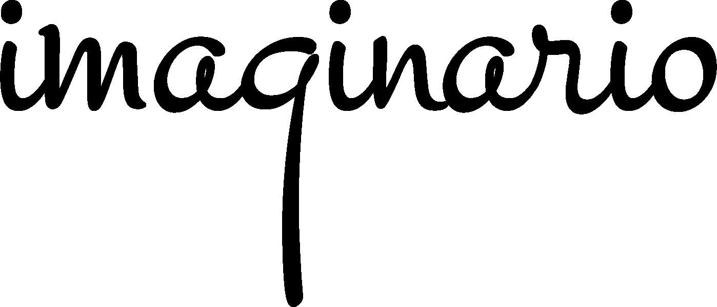 imaginario.at Logo