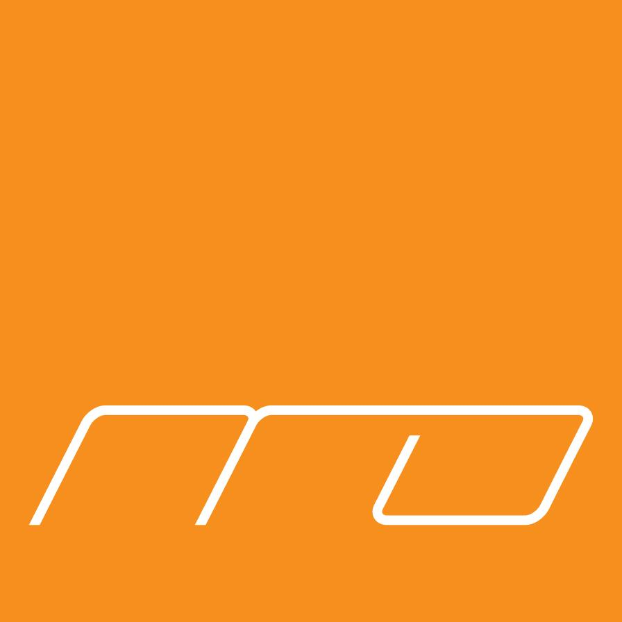 Dagmar Mikolics - MD Modedesign Logo
