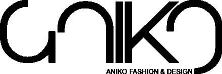 Chili Candy by Aniko Logo