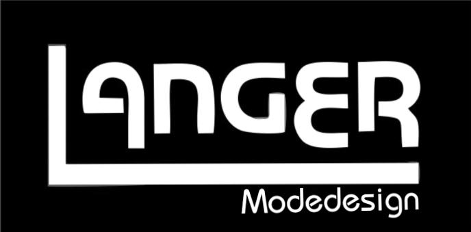 Edith Langer Logo