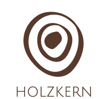 Holzkern Logo