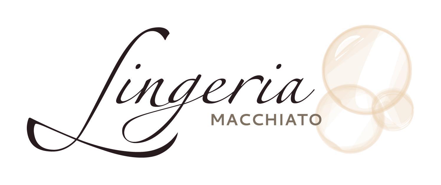 Lingeria Macchiato Dessous Logo