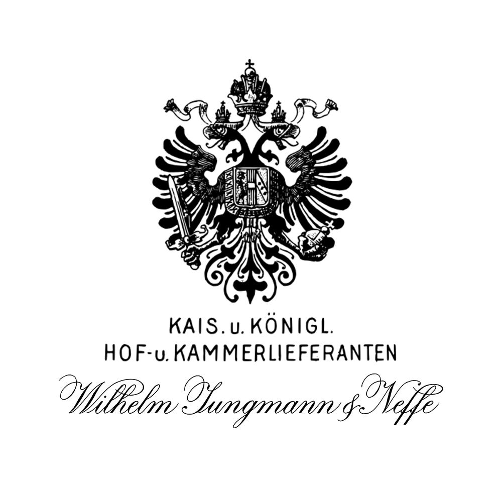 Wilhelm Jungmann & Neffe Logo