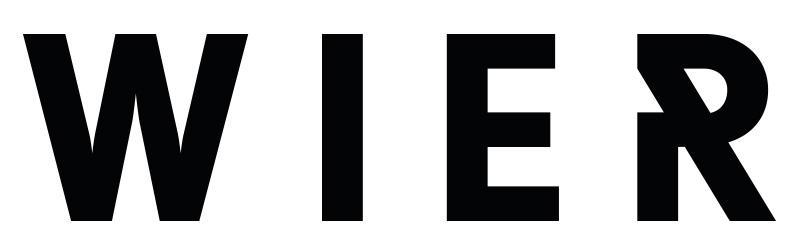 WIER Logo