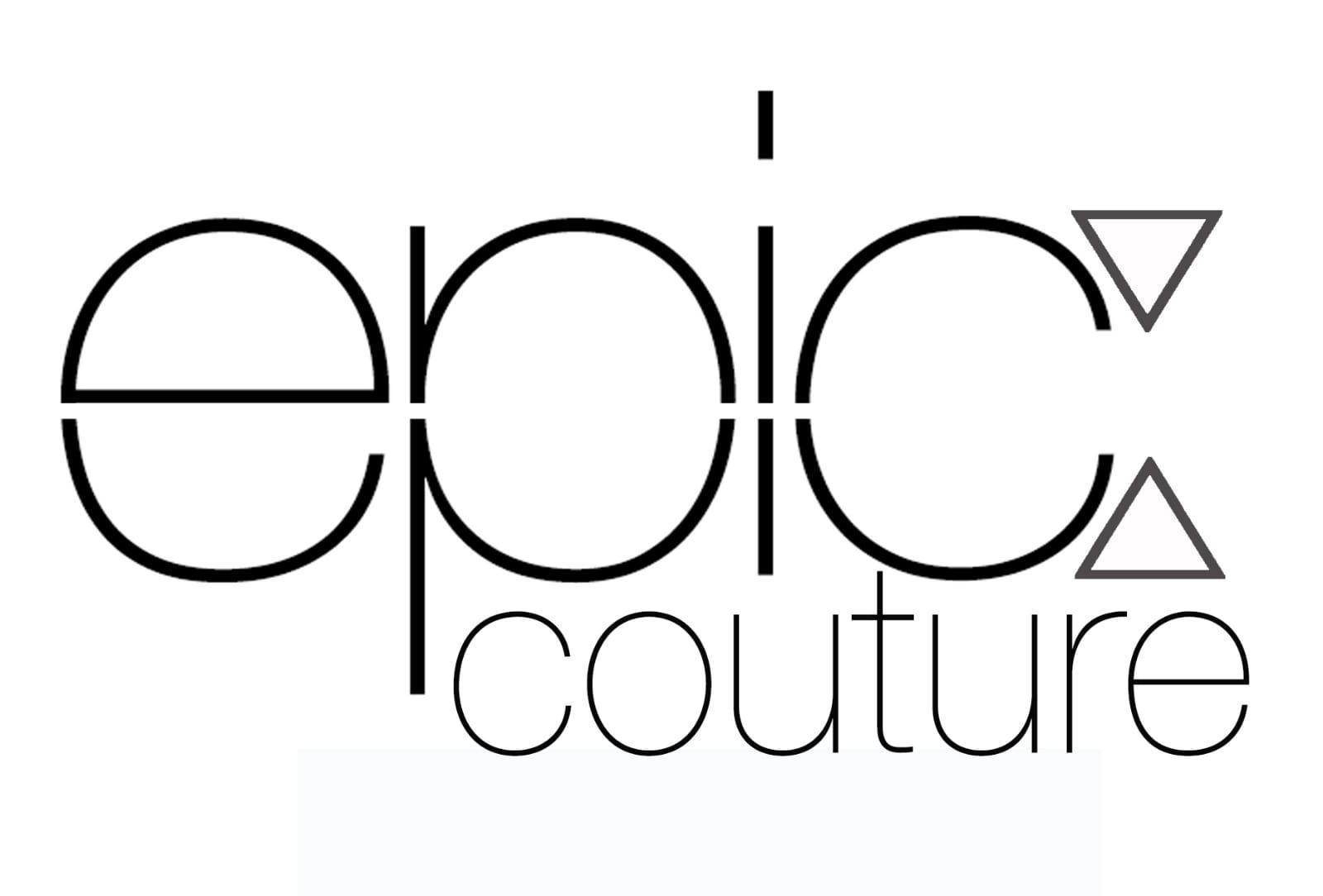 epic-couture Logo