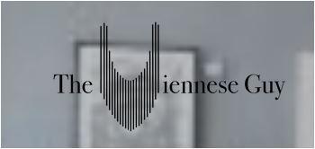 Concept Store Vienna Logo
